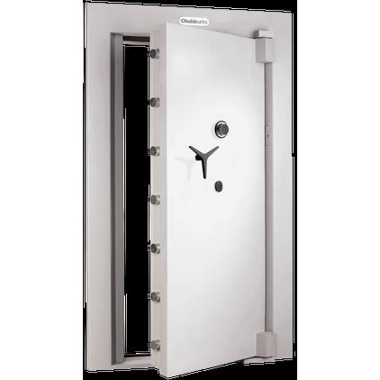2inch Strongroom Door