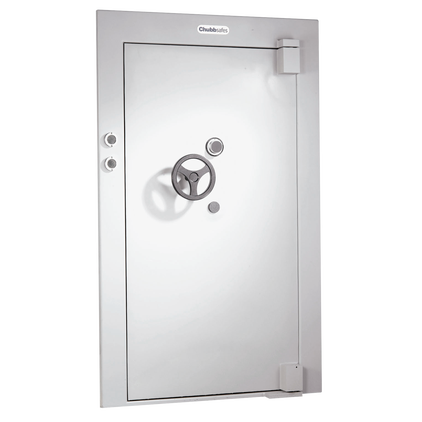 3 1/2 inch Strongroom Door