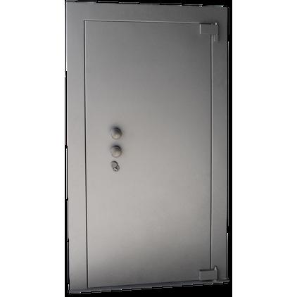 Centurion LW Vault Door