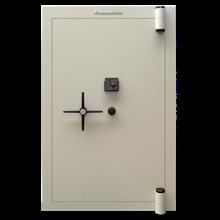 Centurion Vault Door