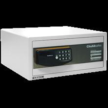 Electronic Hotel Safe