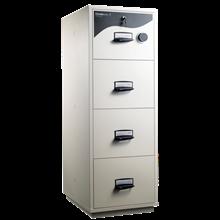 RPF 5200 Series