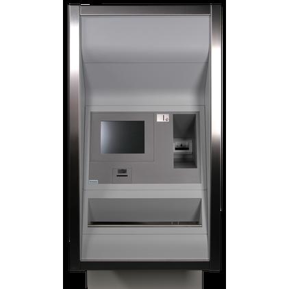 SafeCoin D700