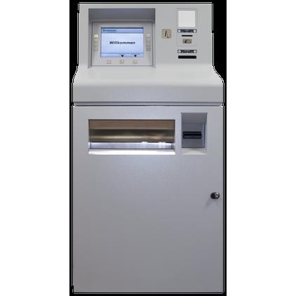SafeCoin D710 F