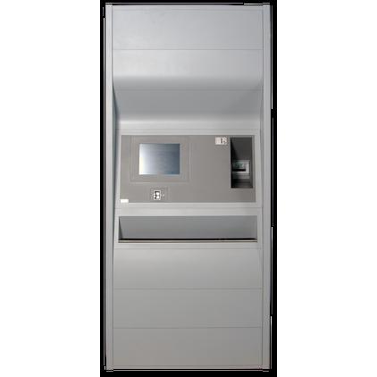 SafeCoin D900