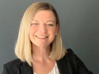 Britta Buchholz Gunnebo Cash Management