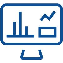 Cash handling software monitoring ZEN