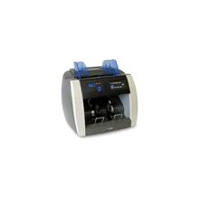 BellCount-C410-V510