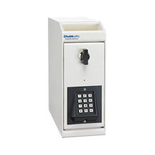 Sedelbox300KL-002