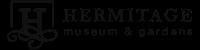 Hermitage customer logo