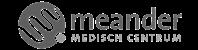 Meander medical center customer logo
