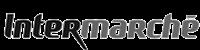 Intermarche customer logo