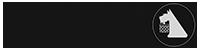 Netto customer logo