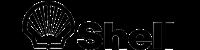 Shell customer logo