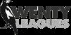 wenty leages customer logo