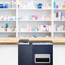 safepay closed cash management pharmacies