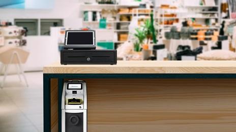 cash deposit retail safedeposit d1k