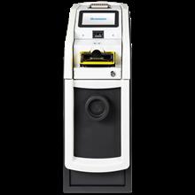 safedeposit D1k - cash deposit retail, smart safes