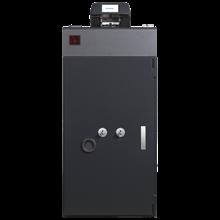safedeposit D6 - cash deposit retail, smart safe
