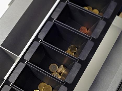 saferecycler-cash recycler bank