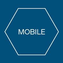 Mobile cash management software