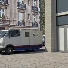 CIT-1-1