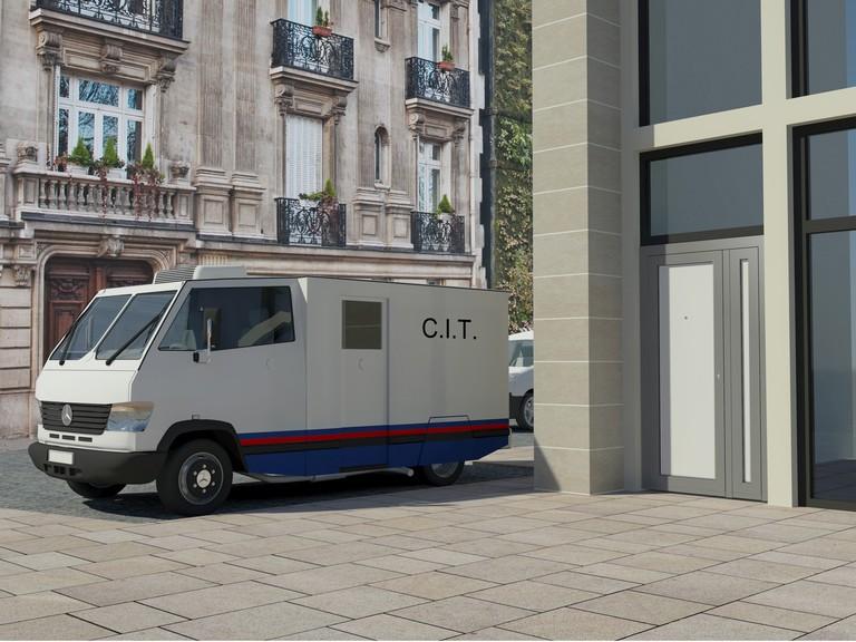 CIT-4-3