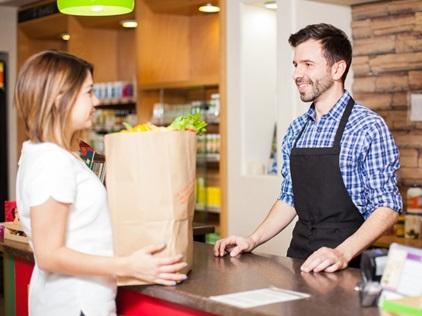 Cash-handling-Convenience-store-4-3