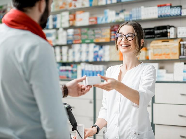 gestión de efectivo para retailers