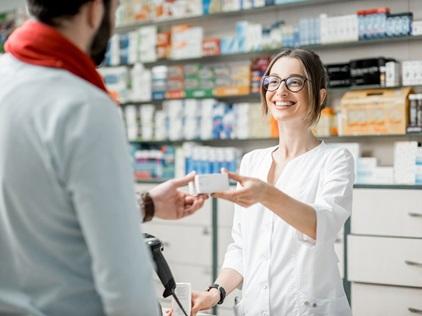 Cash-handling-Pharmacies-4-3