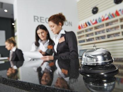cash management nel retail