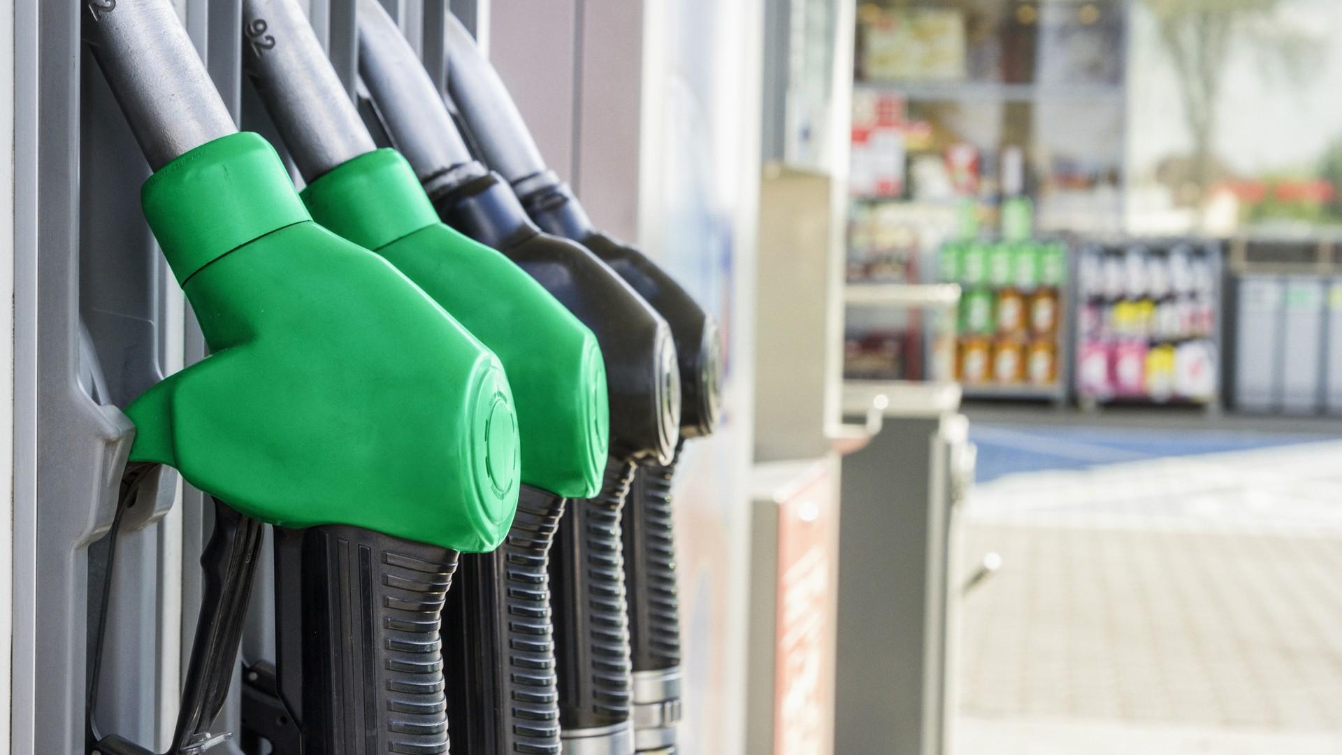 Cash-handling-petrol-stations-16-9