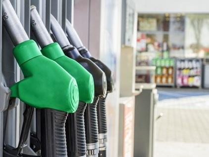 Cash-handling-petrol-stations-4-3