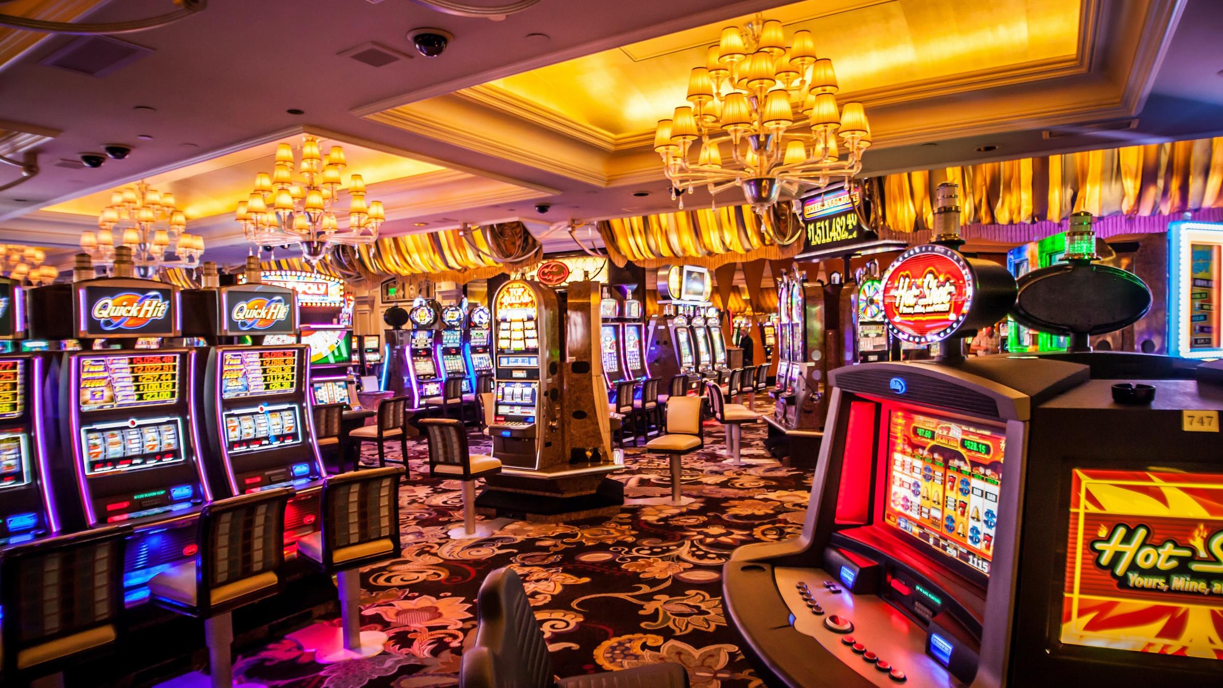 cash_handling_leisure_entertainment_venues