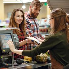 retail-supermarket-cash-management-1-1