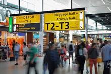 airport-arrivals