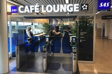 airport-lounge-access