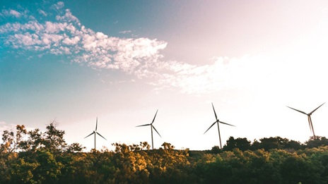 sustainability-nav