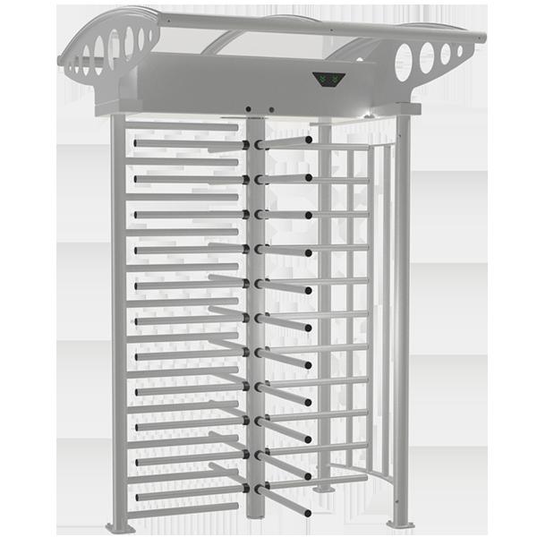 full-height-turnstile