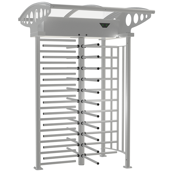 full-height-turnstile