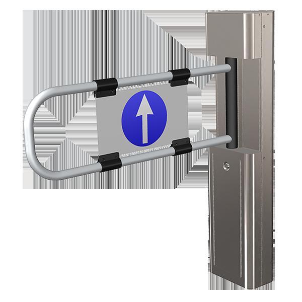 retail-gates