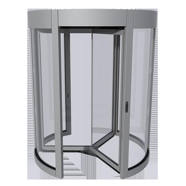 revolving-doors