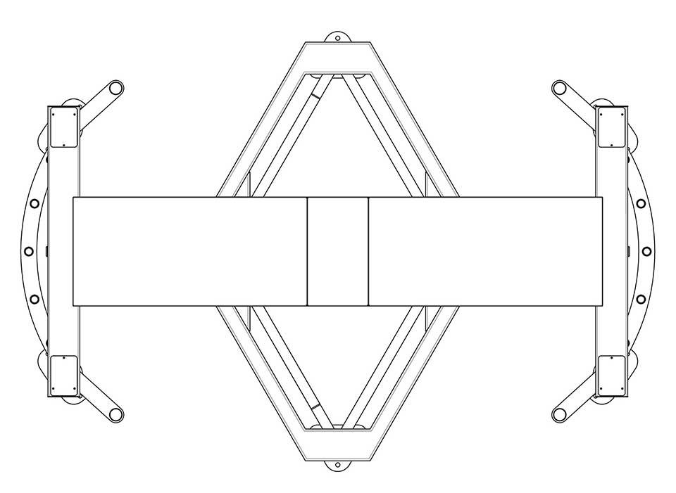 rotasec-double-interlocking-120