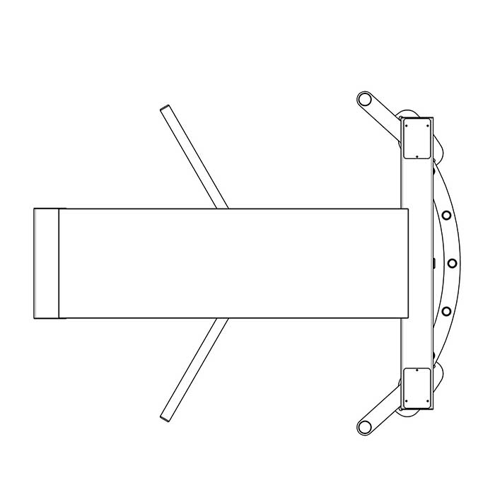 rotasec-single-ba-120