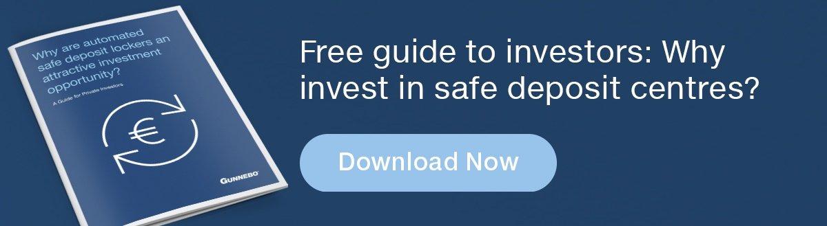 Download Investors guide