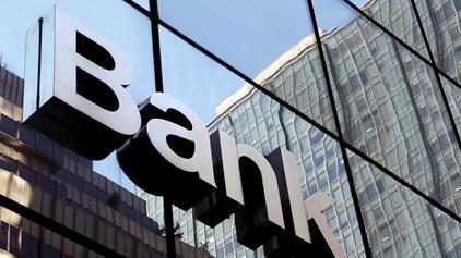 Teaser Banks