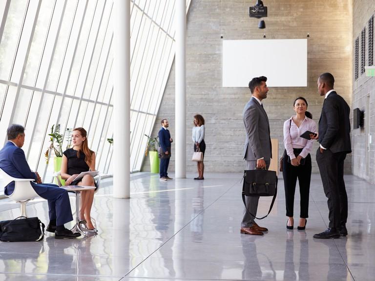 AdobeStock-Office-Buildings768x576