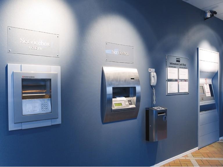 Bank_Cashshop_Securitas768x576