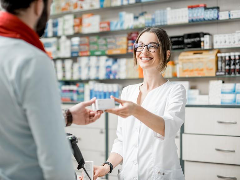 Pharmacies cash management768x576