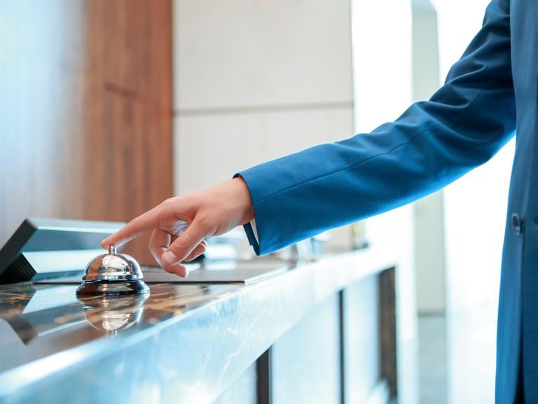 bigstock-Hotel-service-bell-at-receptio-85849808768x576